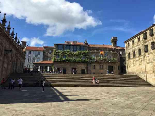 Foodicles Santiago Compostela 4