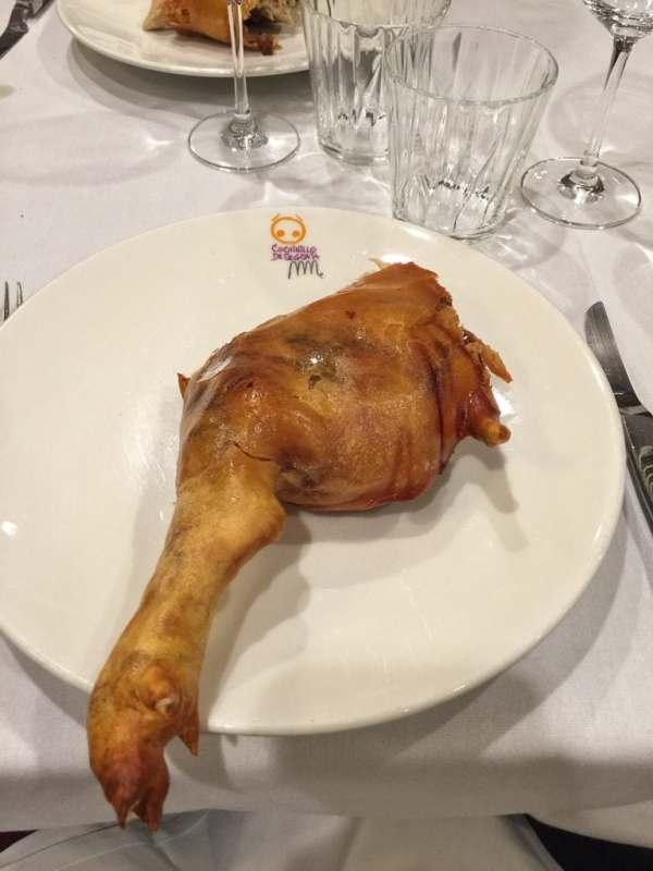 Foodicles Segovia 15