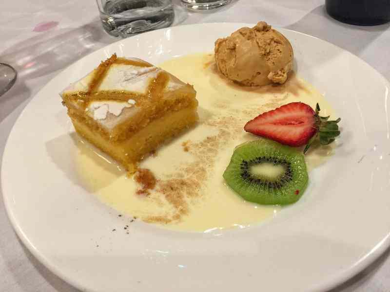 Foodicles Segovia 18