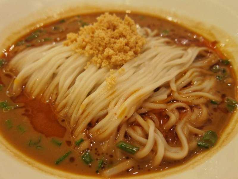Foodicles Din Tai Fung Shanghai 11
