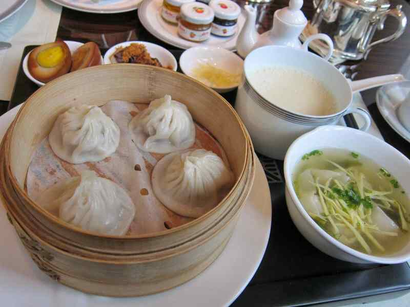 Foodicles Peninsula Shanghai Dining 2