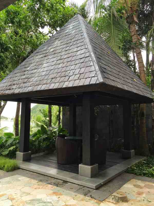 foodicles-mandarin-oriental-sanya-rooms-19