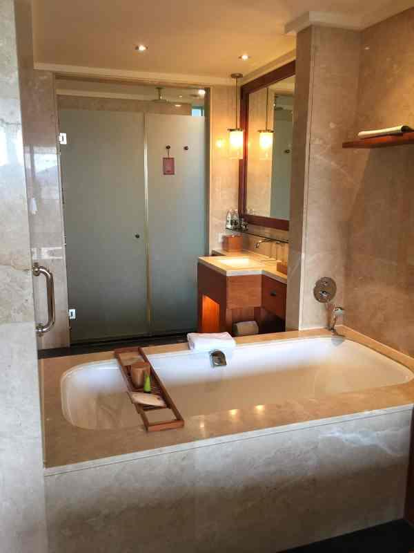 foodicles-mandarin-oriental-sanya-rooms-7
