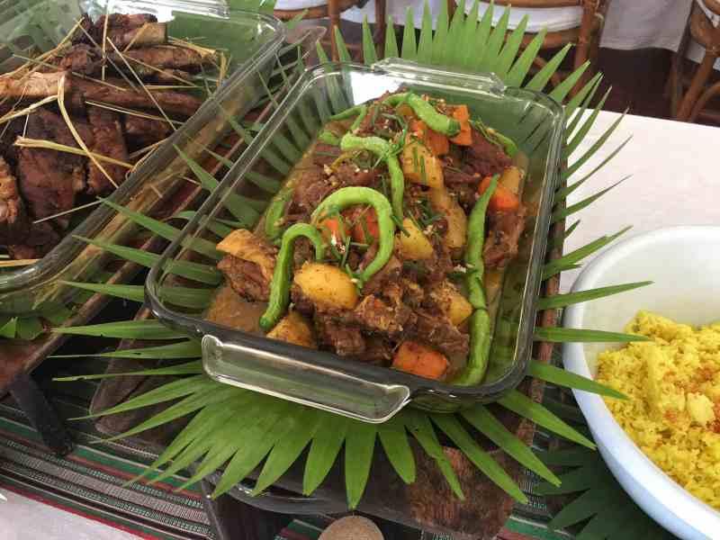 foodicles-banana-beach-hijo-resort-17-beef-sinina