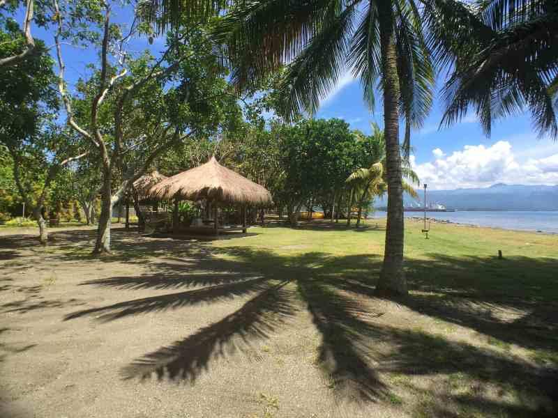 foodicles-banana-beach-hijo-resort-2