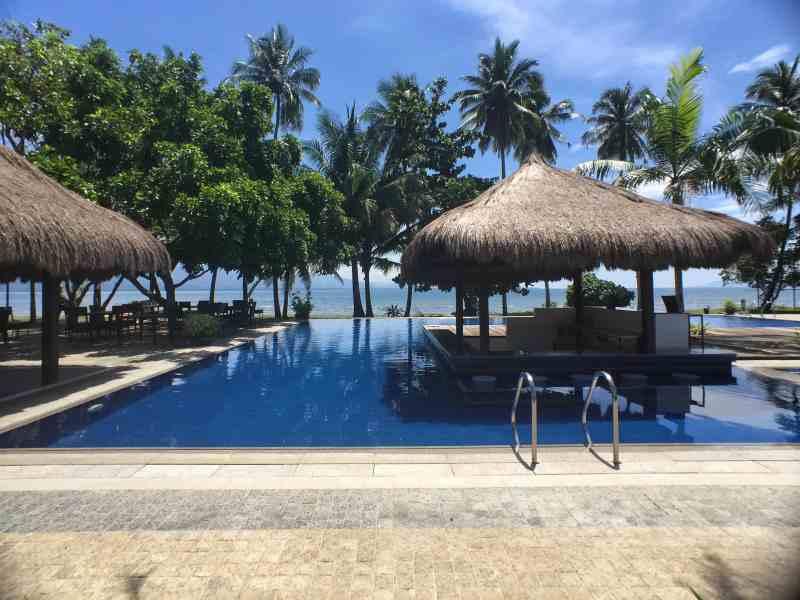 foodicles-banana-beach-hijo-resort-3