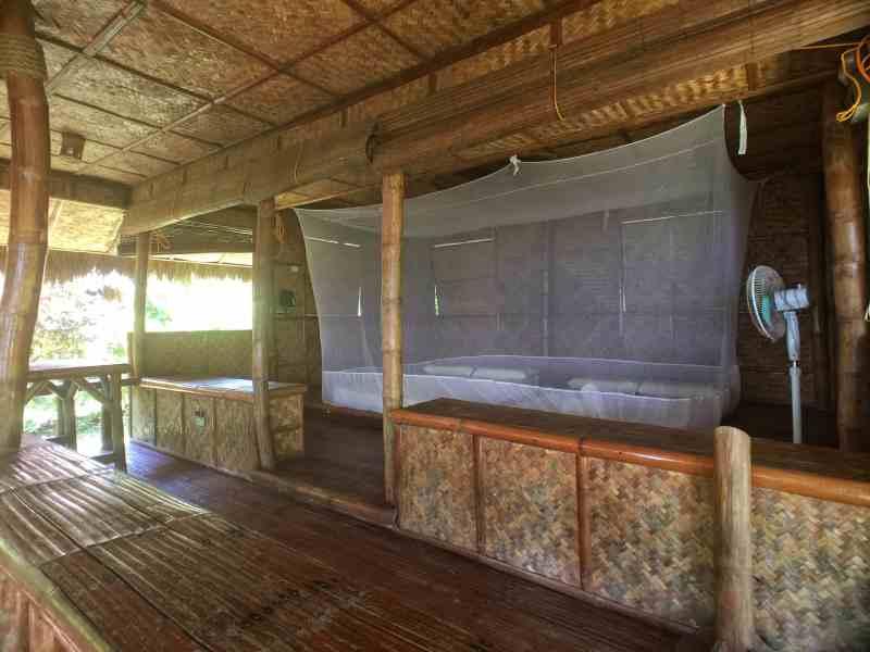 foodicles-banana-beach-hijo-resort-4-outdoor-accommodations