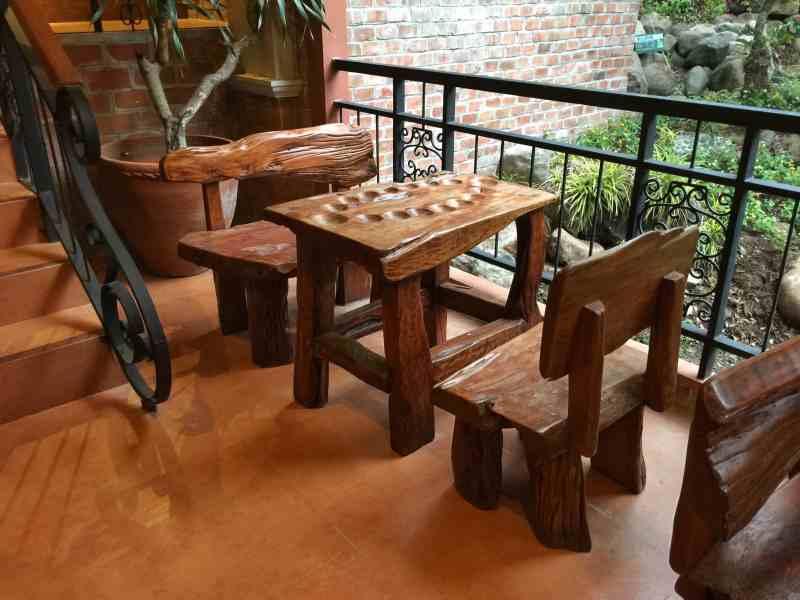 foodicles-davao-4-malagos-garden-resort