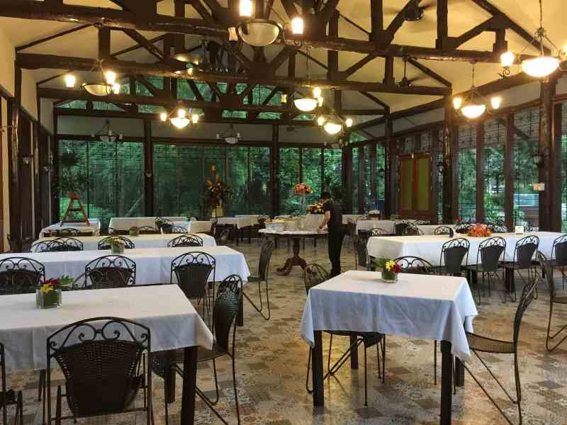 foodicles-davao-food-5-malagos-garden-resort