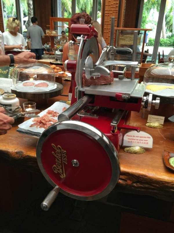foodicles-mandarin-oriental-sanya-dining-11