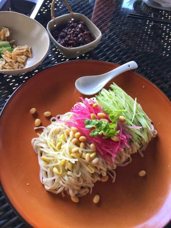 foodicles-mandarin-oriental-sanya-dining-2