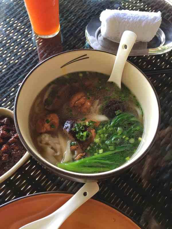foodicles-mandarin-oriental-sanya-dining-3