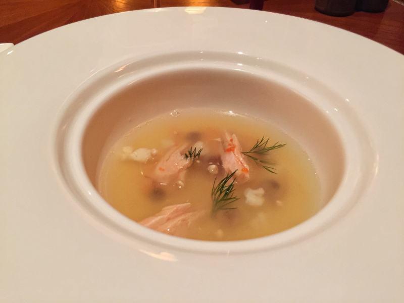 foodicles-mandarin-oriental-sanya-fresh-7