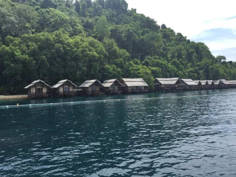 foodicles-pearl-farm-resort-6-samal-house