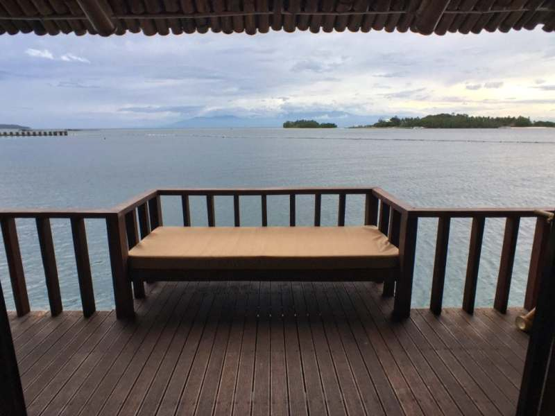 foodicles-pearl-farm-resort-8-samal-house