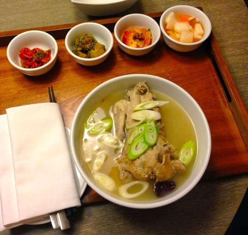 foodicles-conrad-hotel-seoul-5-samgyetang