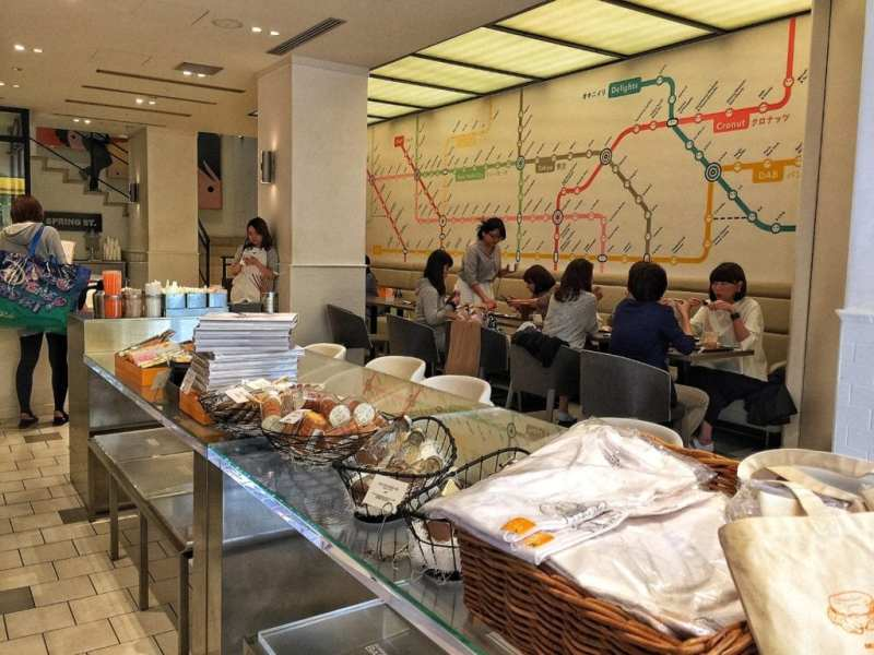 foodicles-dominique-ansel-bakery-japan-4