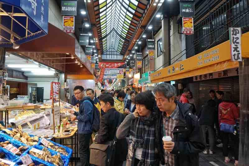 foodicles-kuromon-market-osaka-japan-1