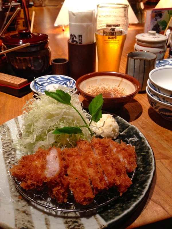 foodicles-kyoto-11-katsukura