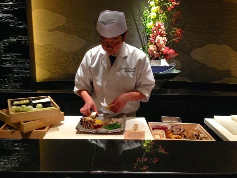 foodicles-kyoto-3-ritz-carlton-kyoto-tempura