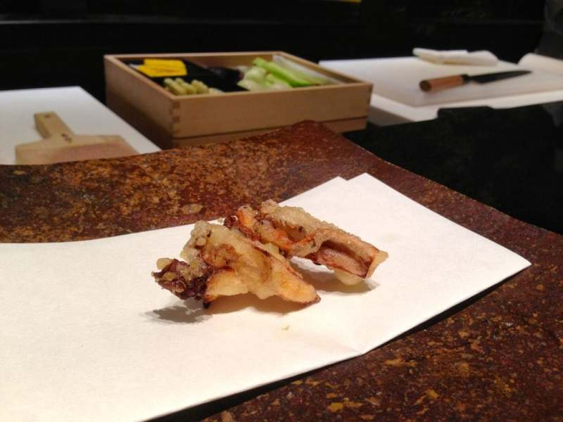 foodicles-kyoto-4-ritz-carlton-kyoto-tempura