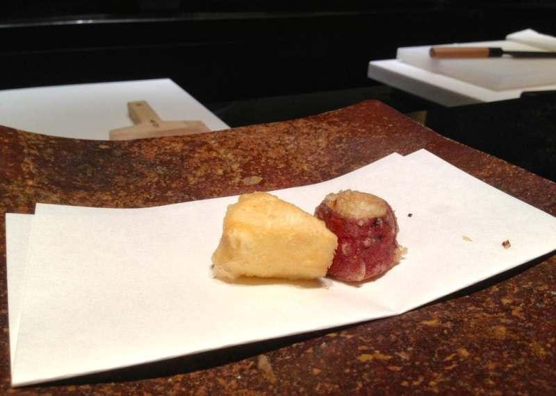 foodicles-kyoto-5-ritz-carlton-kyoto-tempura