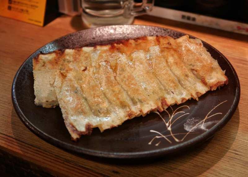 foodicles-osaka-7-gyoza