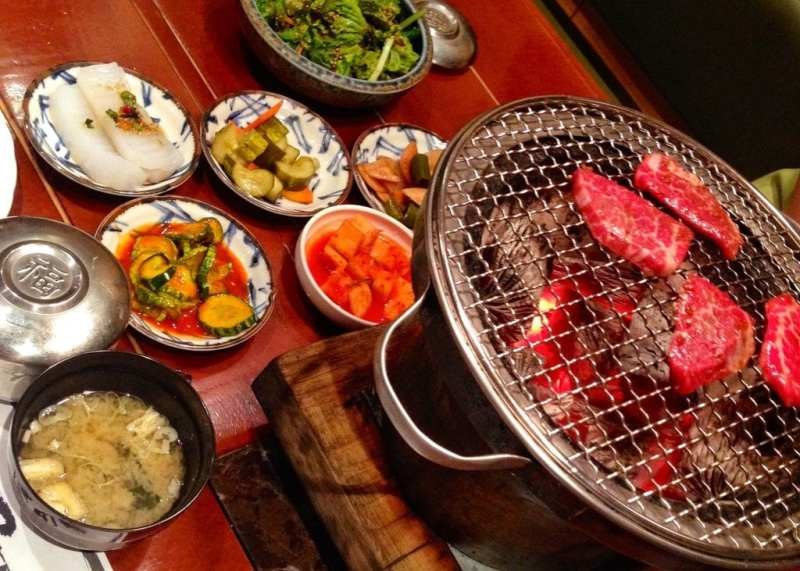 foodicles-seoul-food-1-grill