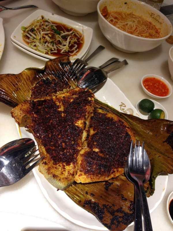 foodicles-singapore-food-3-swordfish