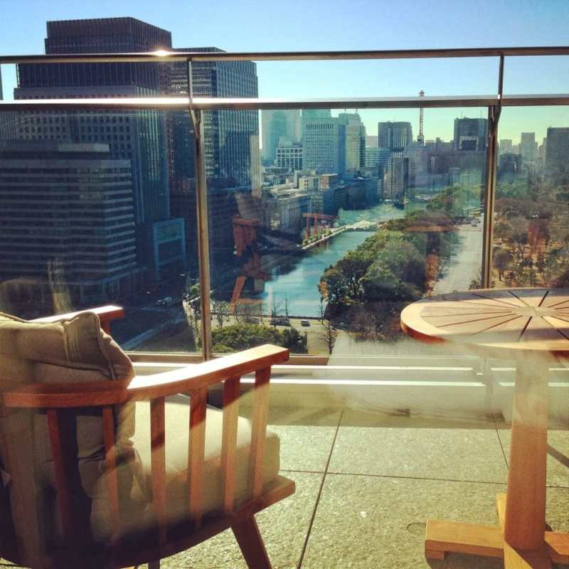 foodicles-tokyo-hotels-1-palace-hotel