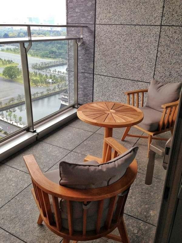 foodicles-tokyo-hotels-2-palace-hotel