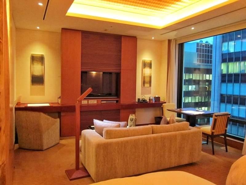 foodicles-tokyo-hotels-5-peninsula-hotel