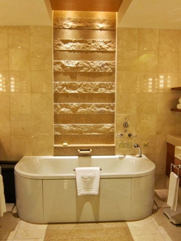 foodicles-tokyo-hotels-7-peninsula-hotel