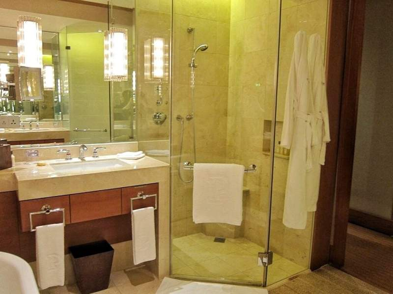 foodicles-tokyo-hotels-8-peninsula-hotel