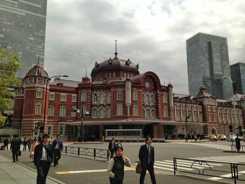 foodicles-tokyo-station-1