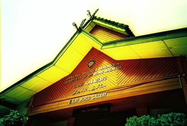 national-museum-kuala-lumpur