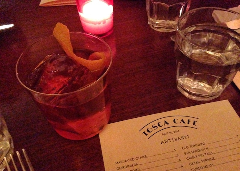 Foodicles-Essential-San-Francisco-Restaurants-1-Tosca-Cafe