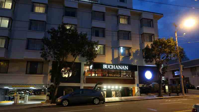 foodicles-kimpton-buchanan-hotel-1