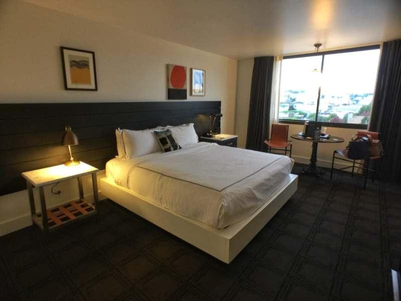 foodicles-kimpton-buchanan-hotel-7