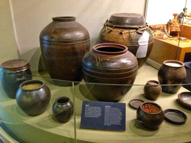 foodicles-seoul-free-museums-3-gyeongbokgung-palace