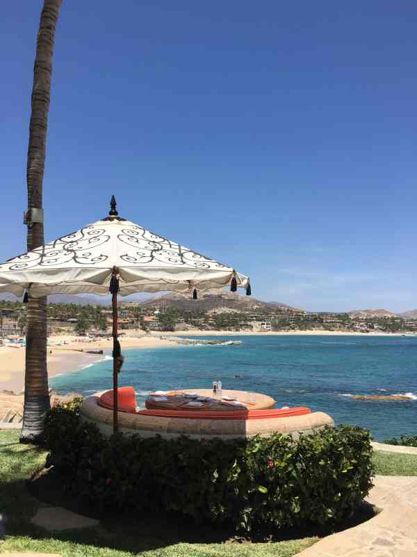 Cabo San Lucas Food Guide