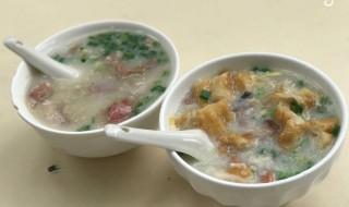 【廣州美食篇】地膽帶你吃盡廣州 榴槤雞鍋試過沒有?