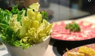 【辣度餐廳】清甜哈密瓜火鍋