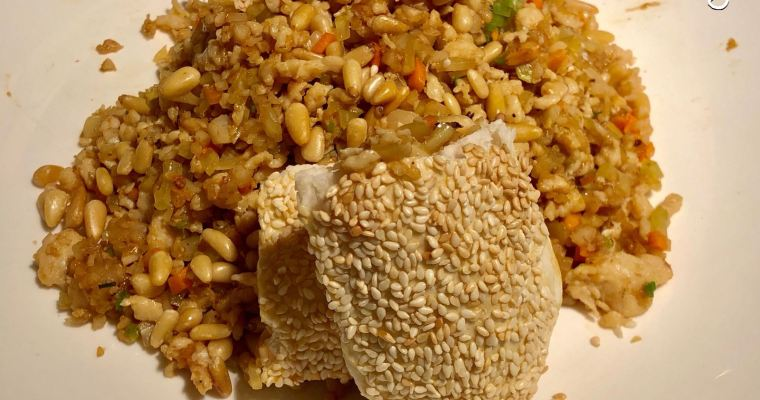 【龍苑】AsiaMiles套餐  特價$328享八道菜