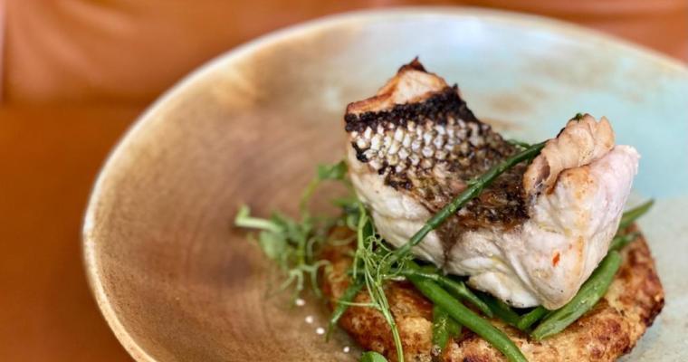 【Casa Lisboa Gastronomia Portuguesa】去中環「葡」一下!嘆原始葡萄牙風味