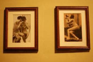 Hostel Deco Krakow Ladies