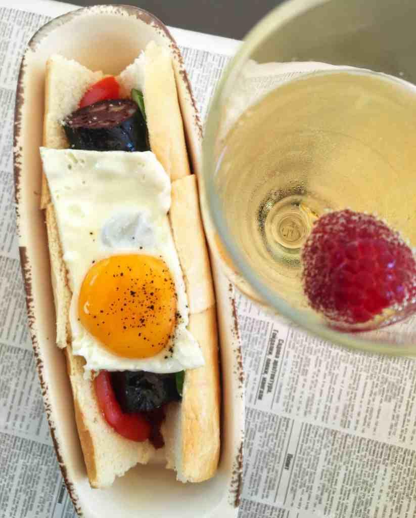 Top Five Most Unique Restaurants in Lviv, Ukraine