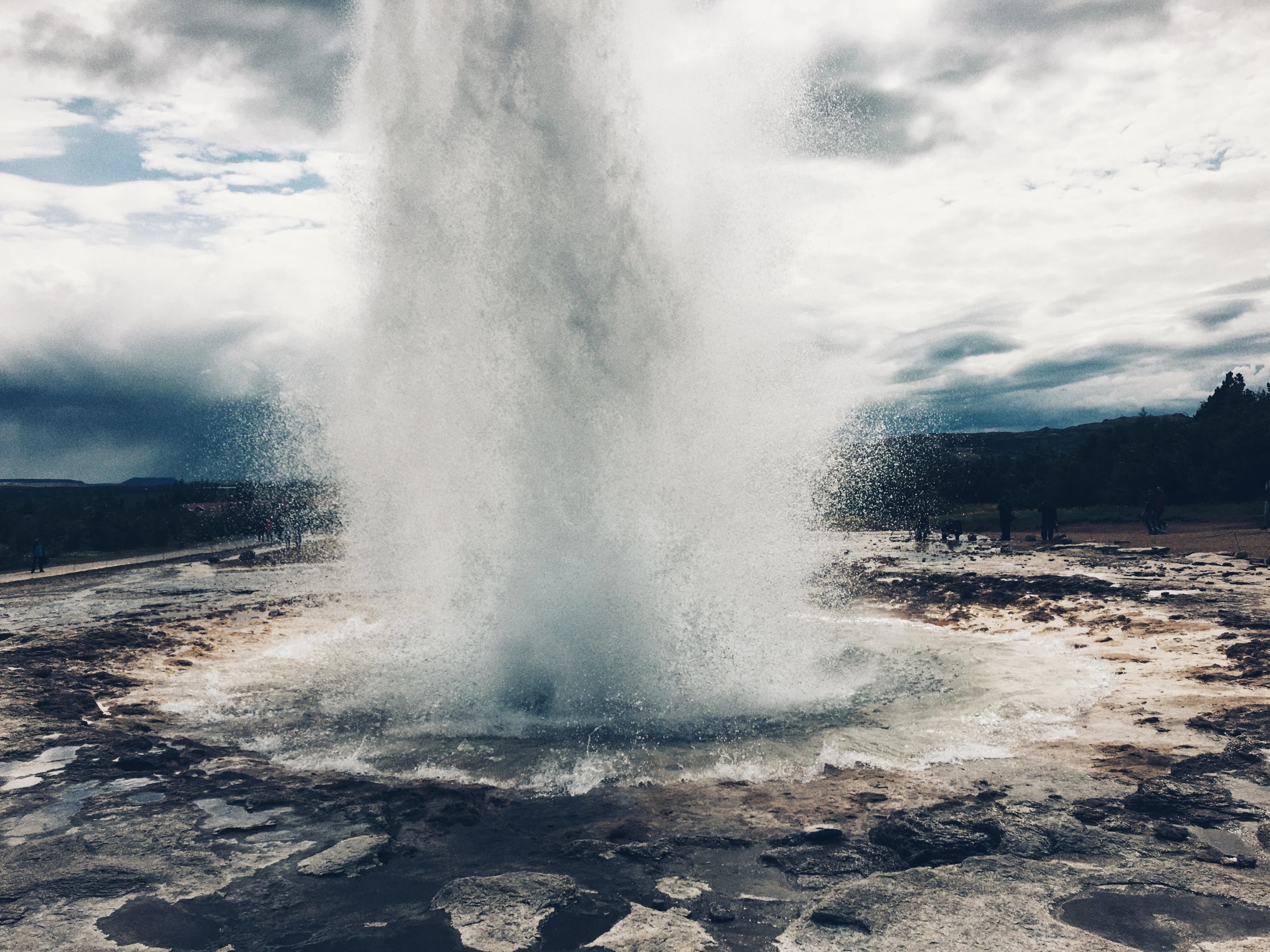 photos of iceland, things to do in Iceland