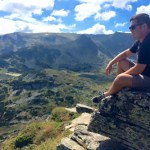 Four Lessons Learned From 4 Years of Solo Travel