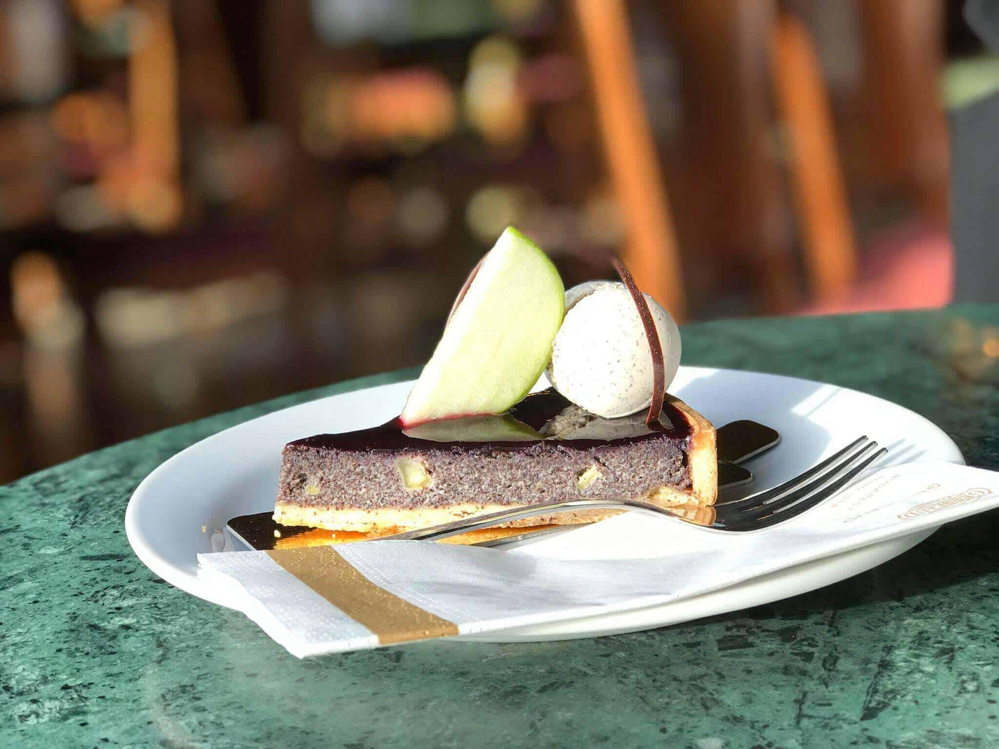 best budapest restaurants where to eat budapest hungary